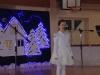 Božična proslava - Karácsonyi ünnepély
