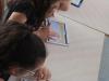 Inovativna pedagogika